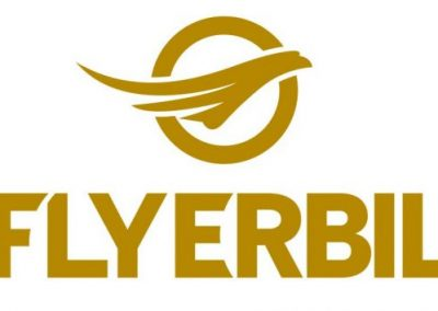 Flay-erbil-585x354