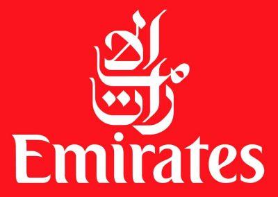 emirat
